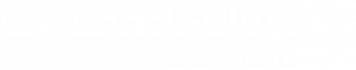 LoadSol_White